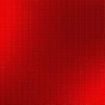 Большой адронный коллайeр