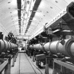 Запуск коллайдера ожидается в ближайшие выходные