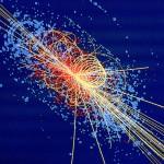 Что такое бозон Хиггса