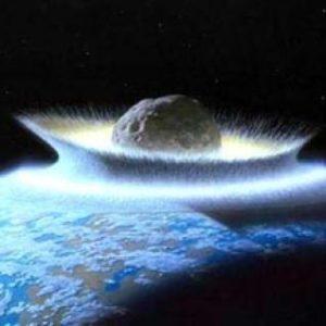 Конец света от БАКа - неизбежен!