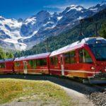 Туры в Кур, Швейцария