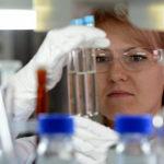 Российские ученые изобрели новое лекарство от сибирской язвы