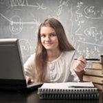 Как подготовиться к экзамену на примере «истории России»…