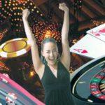 Как недобросовестные онлайн-казино обманывают людей