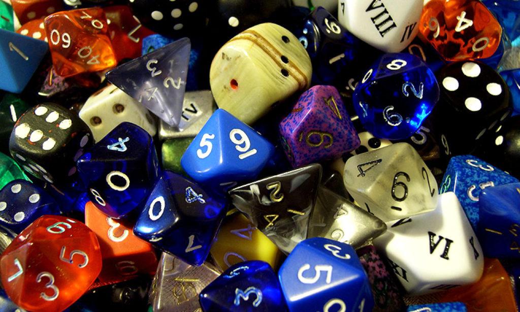 Гаджеты – лучшие средства от ловушек казино