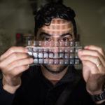 Физики из США создали первую «говорящую» бумагу