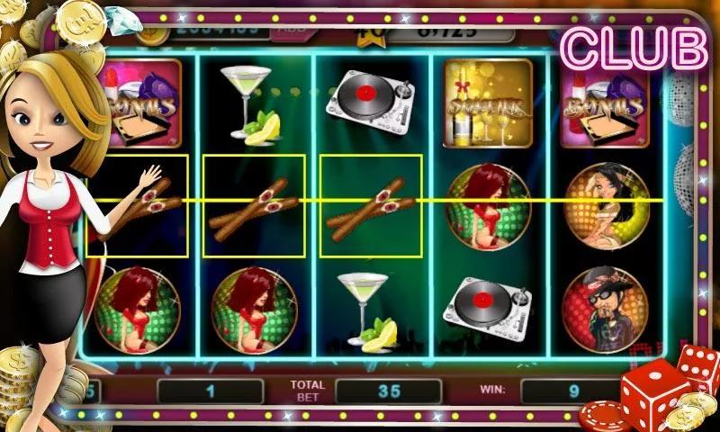 Стратегии в онлайн казино