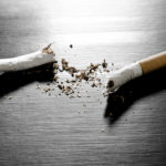 Ученые создали карту повреждений ДНК из-за курения