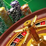 Персонал онлайн казино вулкан рад каждому гостю