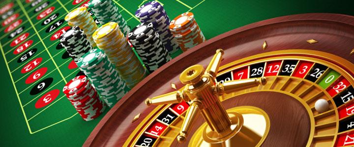 Дыры в онлайн казино казино азов карта