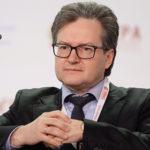 Ректор Европейского университета объявил об отставке