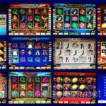 Гейминаторы. Особенности игры в казино Вулкан