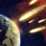 НАСА открыло десять потенциально опасных для Земли астероидов