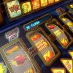 Новые игровые автоматы в онлайн-казино