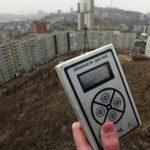 Российские ученые создали новый способ хранения радиоактивных отходов