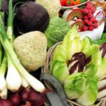 Вегетарианство может замедлить изменение климата