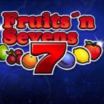 Особенности и преимущества игрового автомата «Fruits'n Sevens» в казино Вулкан