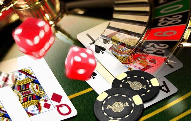 Европейская Рулетка бесплатно и на деньги в онлайн казино