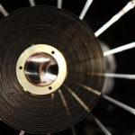 Обсерватория «Спектр-РГ» поможет обнаруживать черные дыры