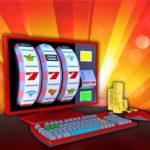 Онлайн казино: как выиграть у игрового автомата