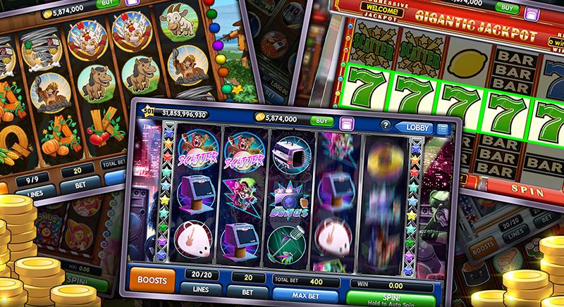 Любой опытный гемблер неоднократно слышал о самом известном игровом автомате под названием Book of Ra, который создал один из лучших разработчиков азартной индустрии Novomatic.