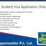 Преимущества студенческой визы General Student