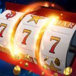 Игровые автоматы. Дро-покер от поставщиков программного обеспечения