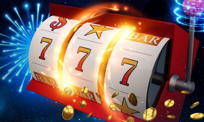 Промокоды для online casino south africa