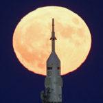 Запуск к Луне российского аппарата «Луна-26» отложен