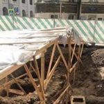 Эксперт рассказал о ценности находок с Биржевой площади