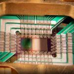 Создан первый в мире 51-кубитный квантовый компьютер