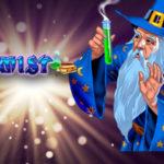 Философия жизни – «The Alchemist» от казино Суперслотс