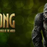 Слот King Kong ждет вас в новом клубе Вулкан