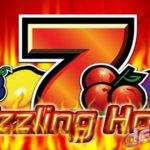 «Sizzling Hot» – золотая классика игровых автоматов в клубе Вулкан