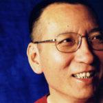 Тело китайского правозащитника Лю Сяобо кремировали