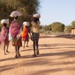 Инфекции удерживают жителей южных стран в нищете