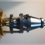 Физики создали рекордно точный и стабильный лазер