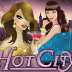 Окунуться в Hot City поможет казино Вулкан