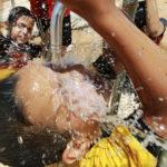 Скрытая угроза: установлена опасность водопроводной воды