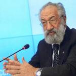 РФ не уступит лидерство в научных исследованиях Арктики