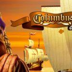 Возможности игрового автомата «Columbus»