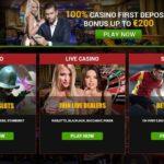 Как выбрать оптимальную ставку для игры в казино