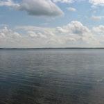 «Питерский метеорит» мог упасть у озера Селигер
