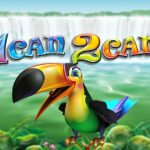 Большие деньги в слоте «2Can» от клуба Вулкан
