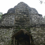 Стало известно, зачем майя использовали обсидиан в ритуалах