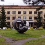 Красноярские ученые сделают новые гаджеты доступнее
