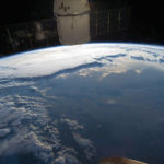 В Египте создается космическое агентство