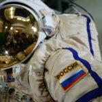 Число желающих стать космонавтами в РФ увеличилось