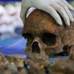 Раскрыта история первого реального «геноцида» в Европе