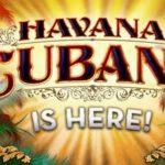 Настоящая экзотика от клуба Вулкан со слотом Havana Cubana